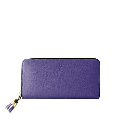 0f09038120d5 レディース 長財布(革製)の商品一覧 | 上質な革素材を用いたレディース ...