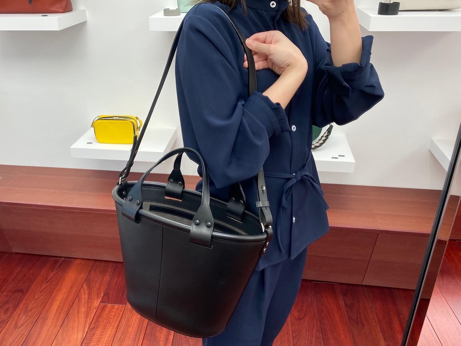 【ラストスパート7/26迄】 Epoi本店セール商品のご紹介