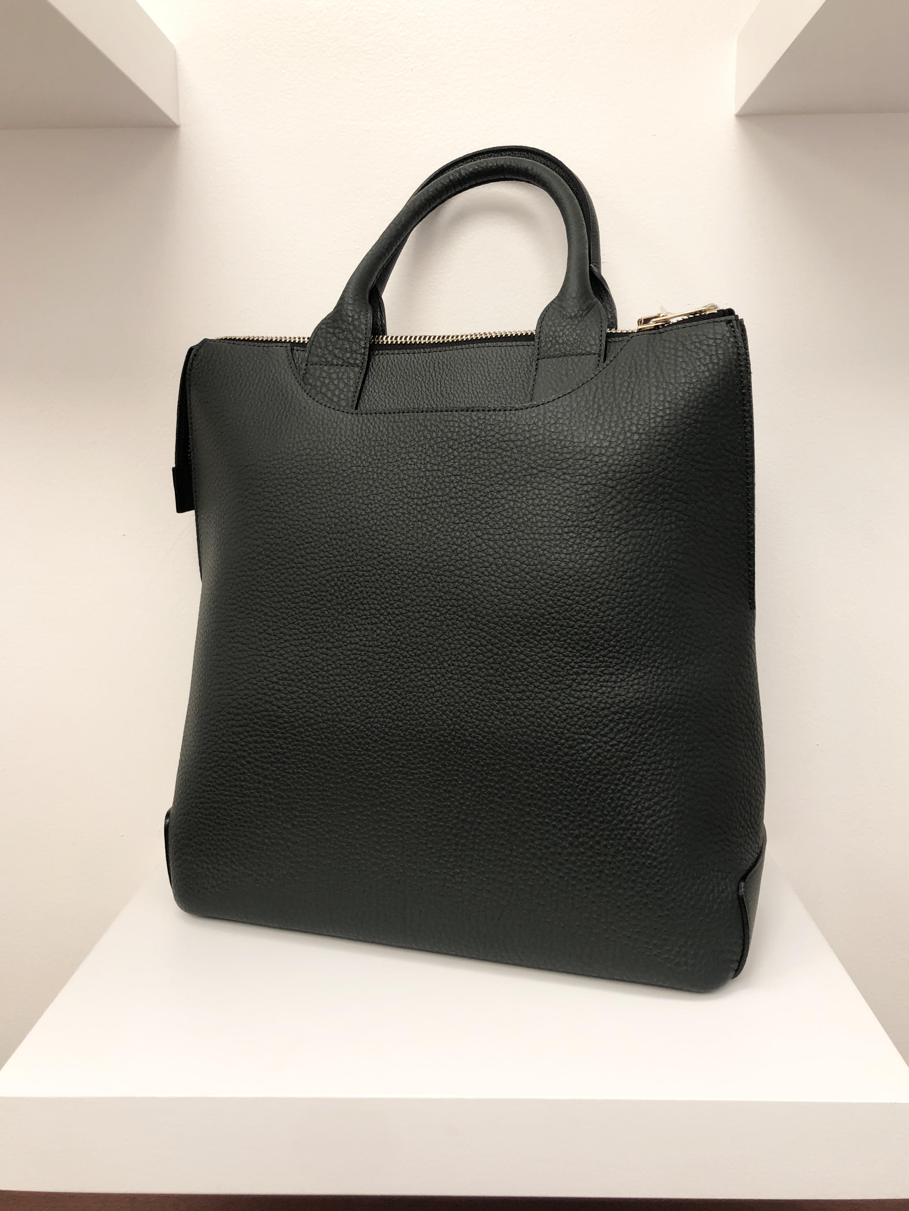 【Epoi本店】ラスト1点のお仕事バッグ