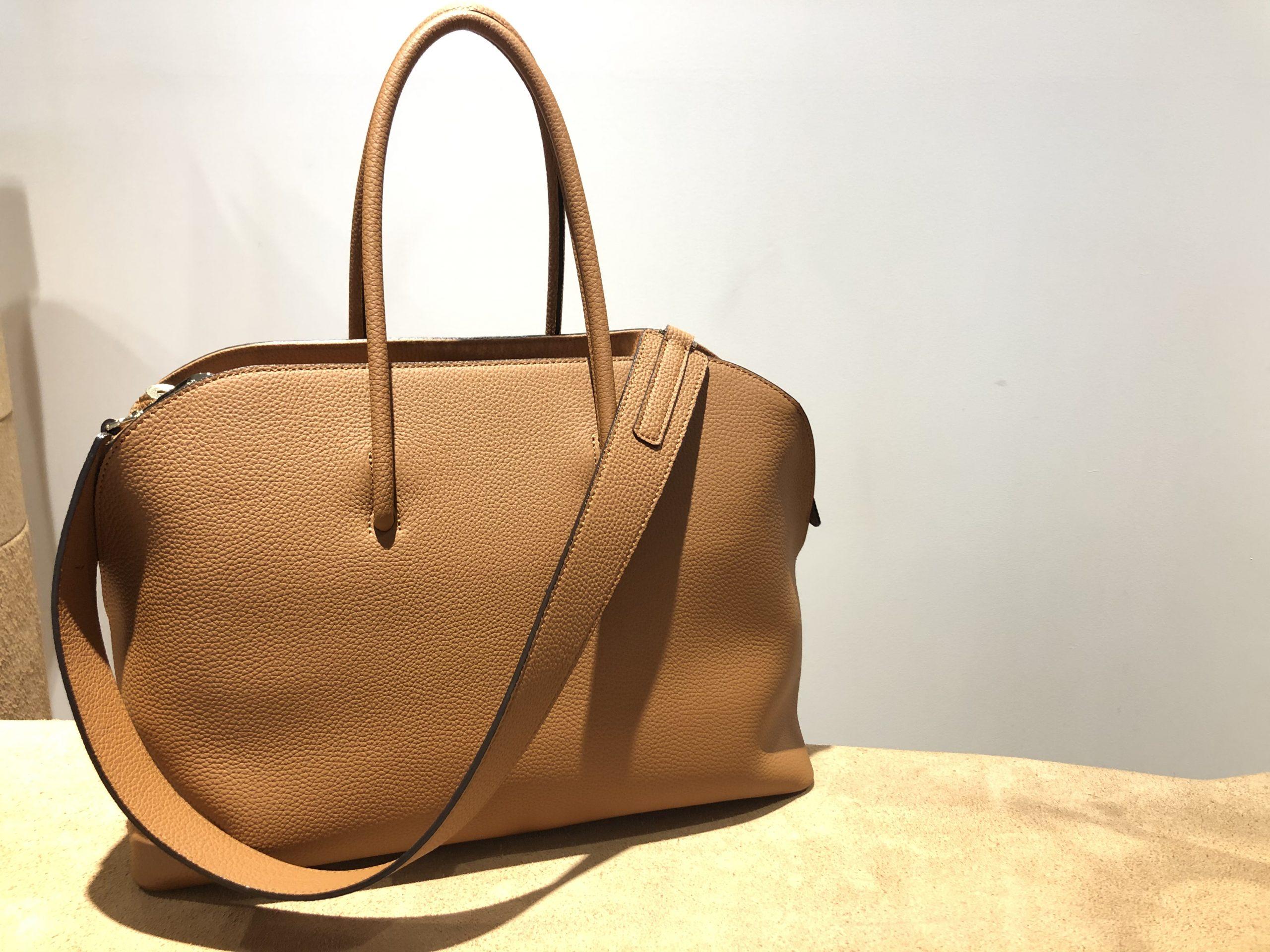 プチ旅行におすすめのバッグ