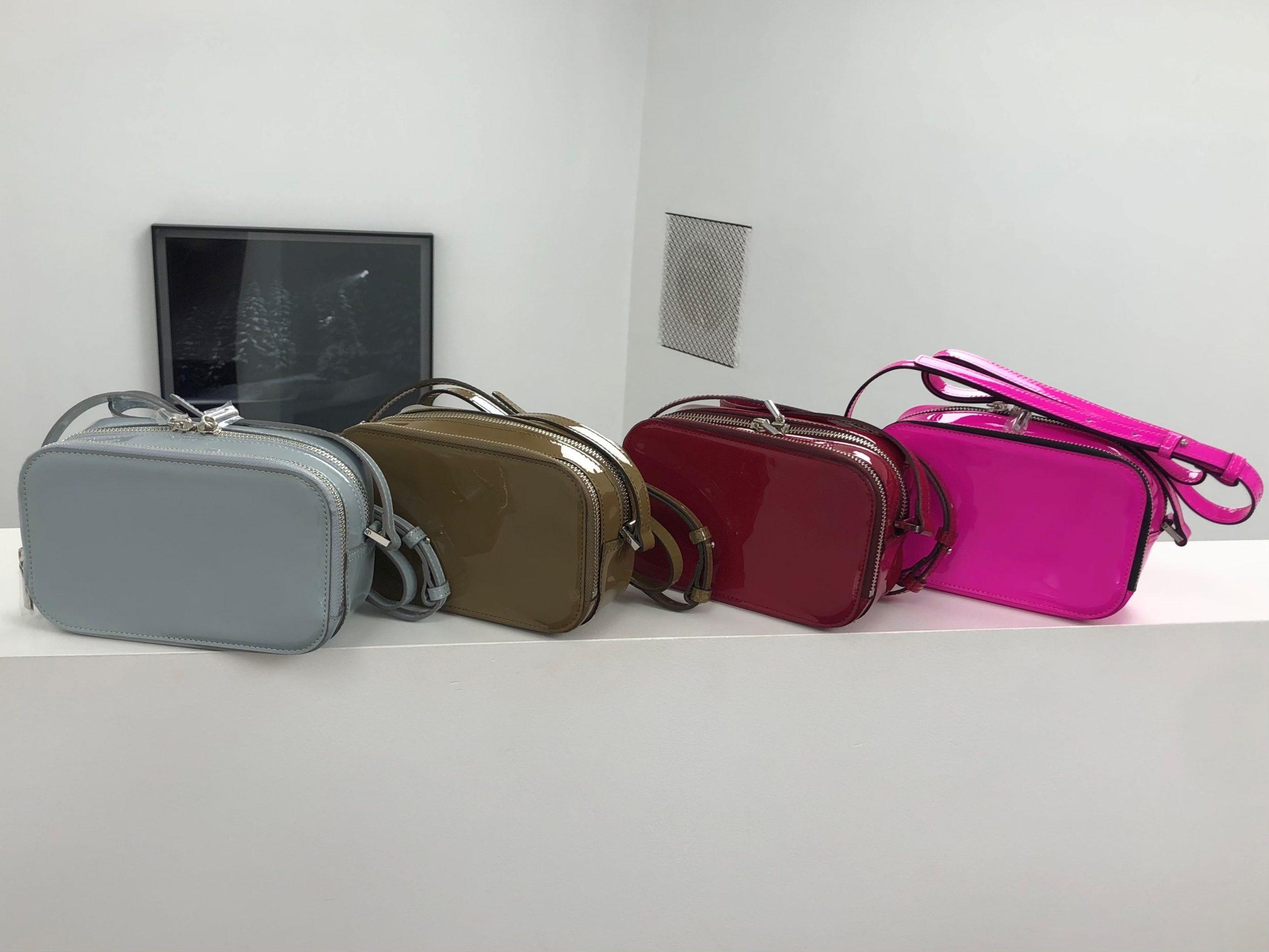 【Epoi本店】SALEバッグのご紹介&LINEアカウント開設