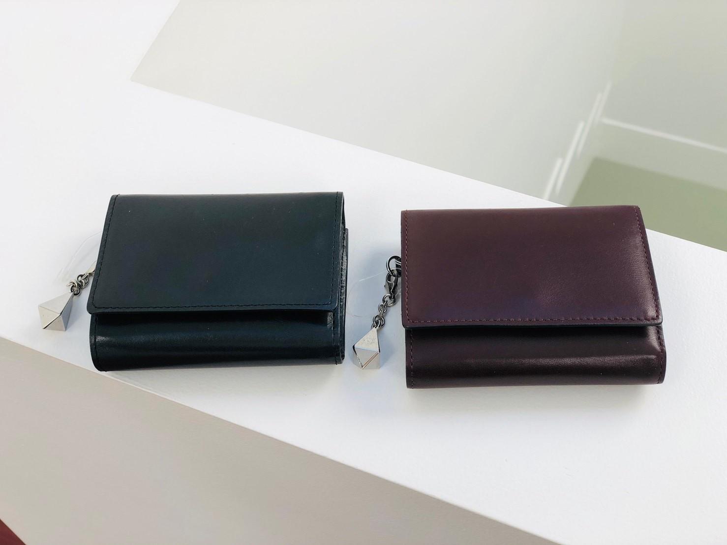 【Epoi本店】冬セール対象商品ご紹介(お財布・革小物)