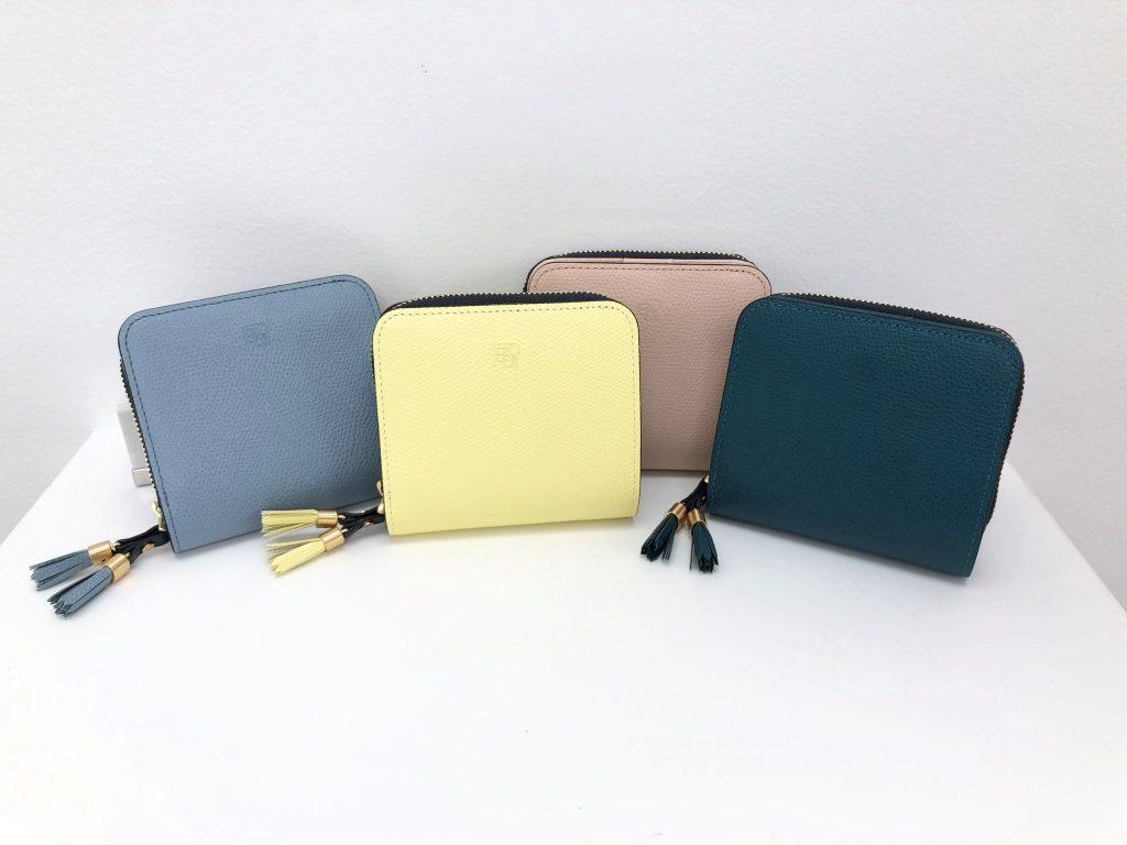 【Epoi本店】一粒万倍日に買いたいお財布