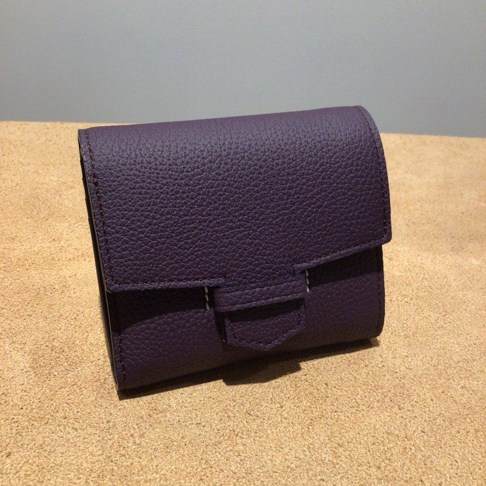Epoiの紫色をご紹介