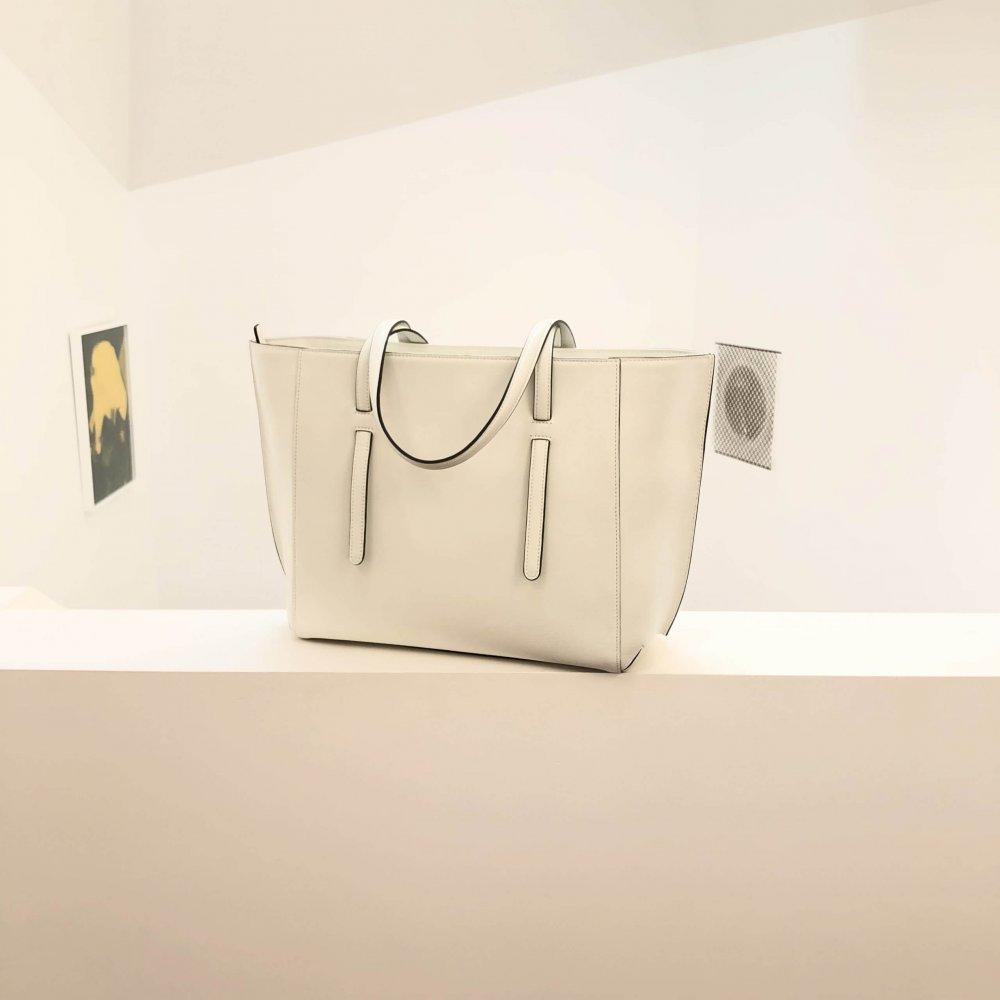 【ラスト1週間】Epoi本店のSALEバッグをご紹介
