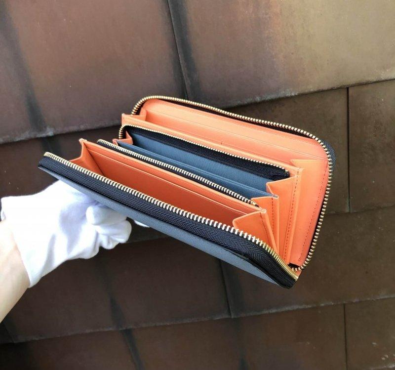 【Epoi 本店】10月のセミオーダー完成品紹介